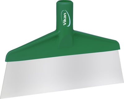 Vikan Table & Floor Scraper,175mm