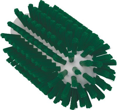Vikan Pipe Cleaning Brush f/handle, ø63mm, Hard