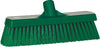 Vikan Broom, 300mm, Medium