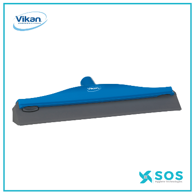 Vikan Condensation squeegee, 400mm
