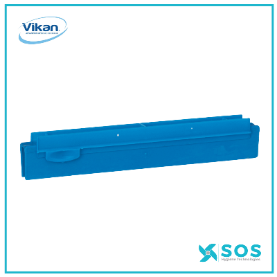 Vikan Replacement Cassette, Hygienic, 250mm