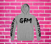 Load image into Gallery viewer, GFM Pull Over Hoodies