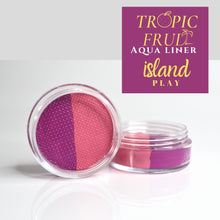 Load image into Gallery viewer, Guava (Tropic Fruit Aqua Liner)
