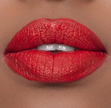 Load image into Gallery viewer, Sexy Red Lips Kit