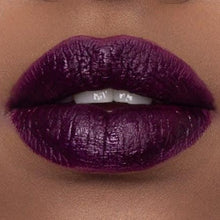 Load image into Gallery viewer, Energetic Purple Lips Kit