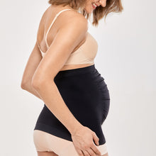 Load image into Gallery viewer, Maternity Support Belly Band