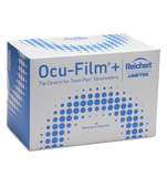 Ocu-Film® - OftalmicaInstruments