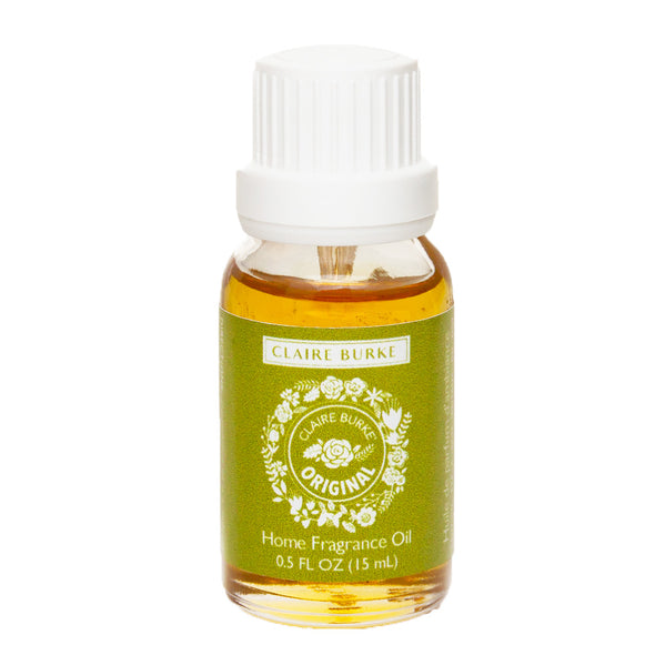 Original Home Fragrance Oil 15ml