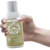 Wild Cotton 3oz Home Fragrance Spray