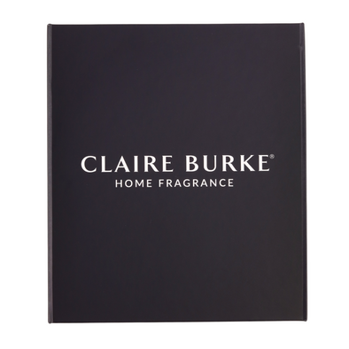 Fresh Royal Fir Potpourri - 2 Pack