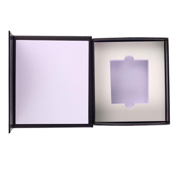 Applejack & Peel Potpourri 2-Pack