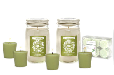 Original Luxury Candlescape Bundle