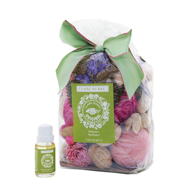 Original Potpourri Bundle