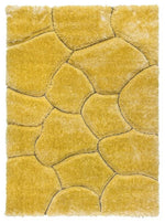 Lux Stone Yellow