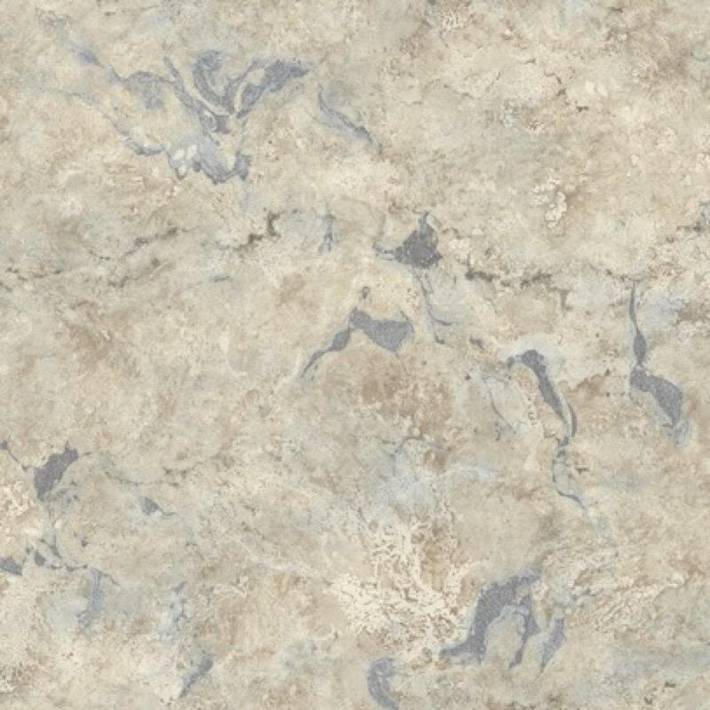 VS2122110PT Natural satin polished marbled stone effect.