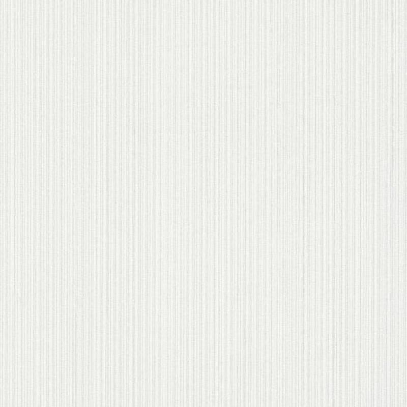 n100200601e Simple yet stylish textured paste the wall wallpaper.