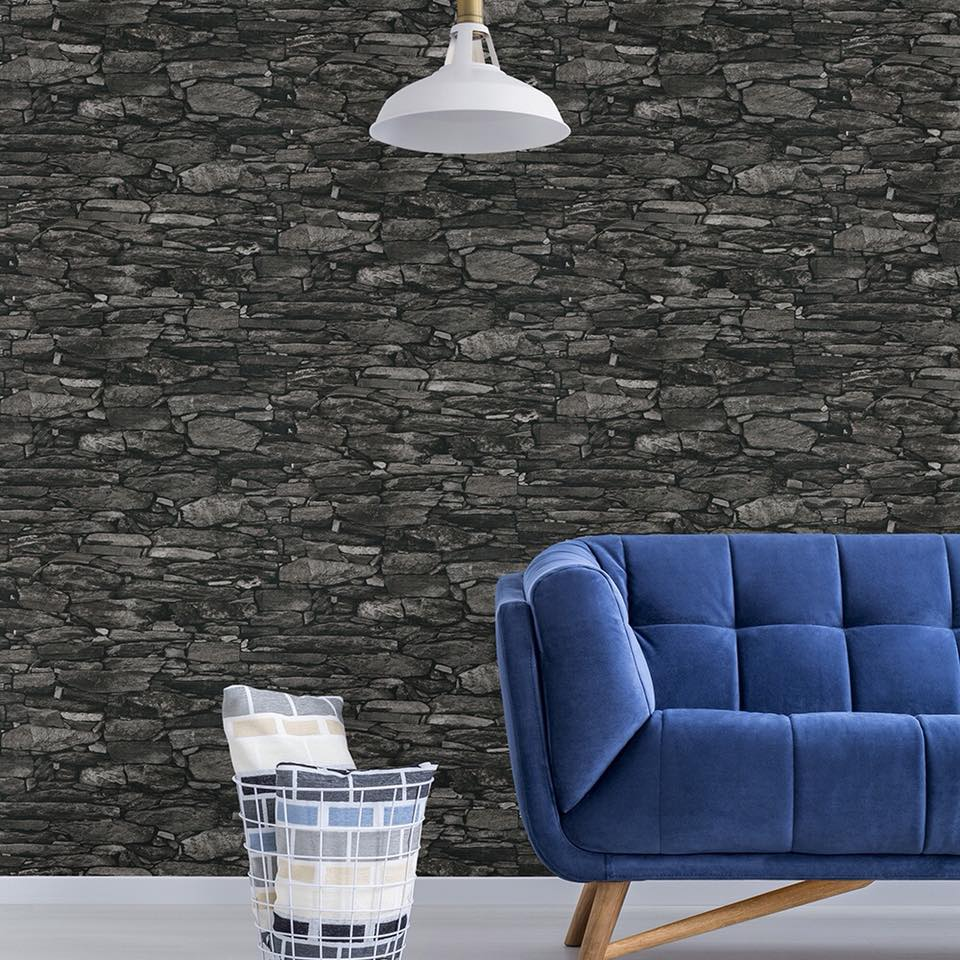 n425000820p Fabulous paste the wall 3D brick effect