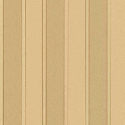 n63766727e Timeless gold stripe on paste the wall vinyl.