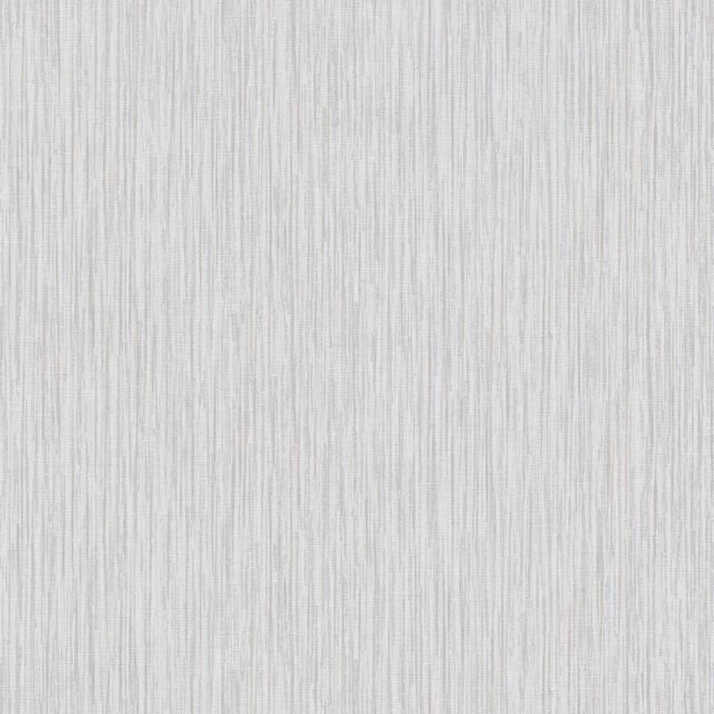 nv21900133d Fabulous, non-woven, paste the wall texture on superior quality vinyl