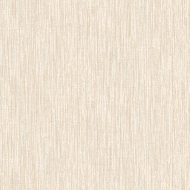 nv21922129d Fabulous, non-woven, paste the wall texture on superior quality vinyl