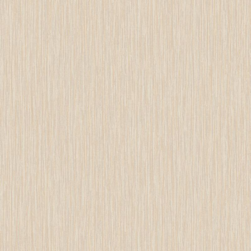 nv21922130d Fabulous, non-woven, paste the wall texture on superior quality vinyl