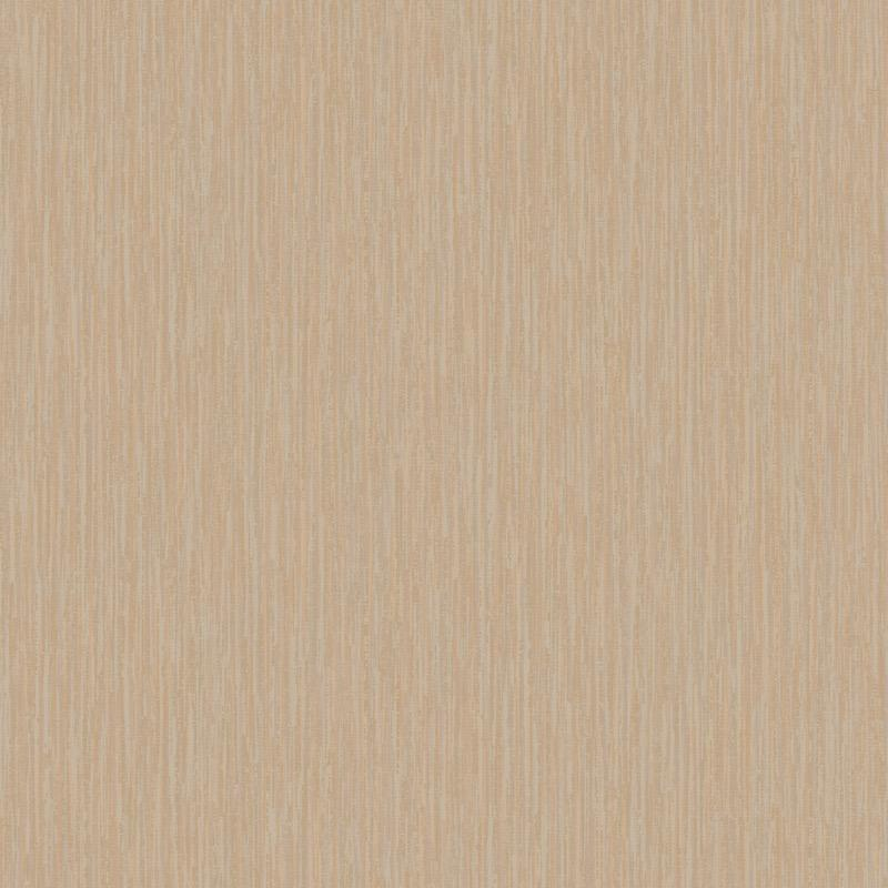 nv21922131d Fabulous, non-woven, paste the wall texture on superior quality vinyl