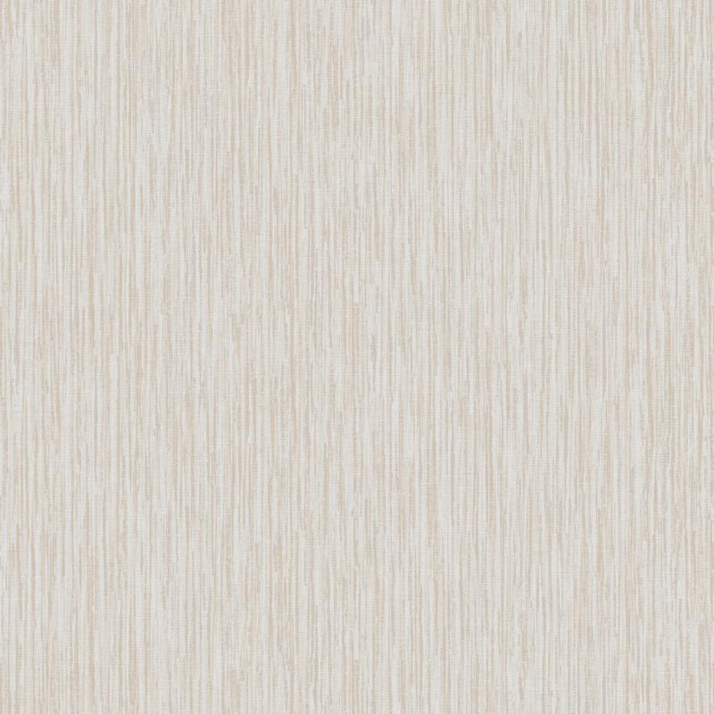 nv21944128d Fabulous, non-woven, paste the wall texture on superior quality vinyl