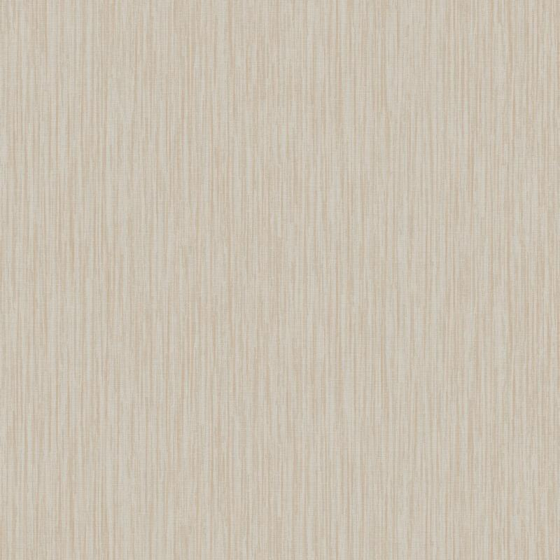 nv21944132d Fabulous, non-woven, paste the wall texture on superior quality vinyl