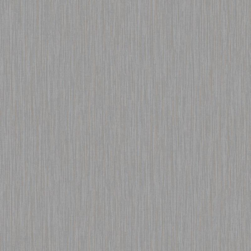 nv21944135d Fabulous, non-woven, paste the wall texture on superior quality vinyl