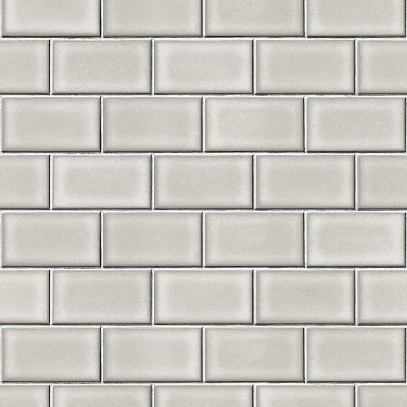 nv22000102d Paste the wall, fabulous, modern brick design.