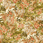 nv22044021d Fabulously dramatic feature floral. Superior quality, paste the wall vinyl.