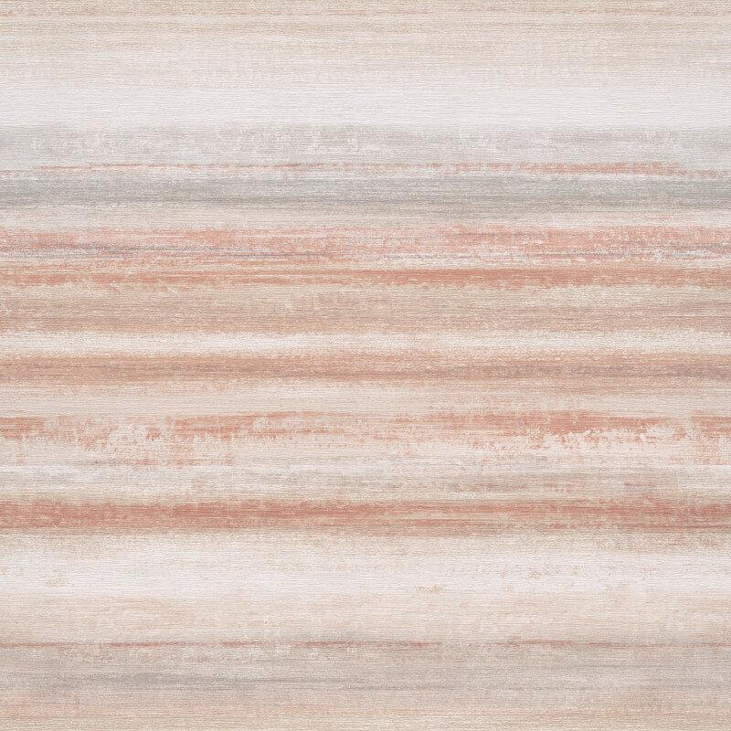 nv403309g Beautiful subtle horizontal stripe effect. 'Easy-hang', paste the wall, matt, vinyl.