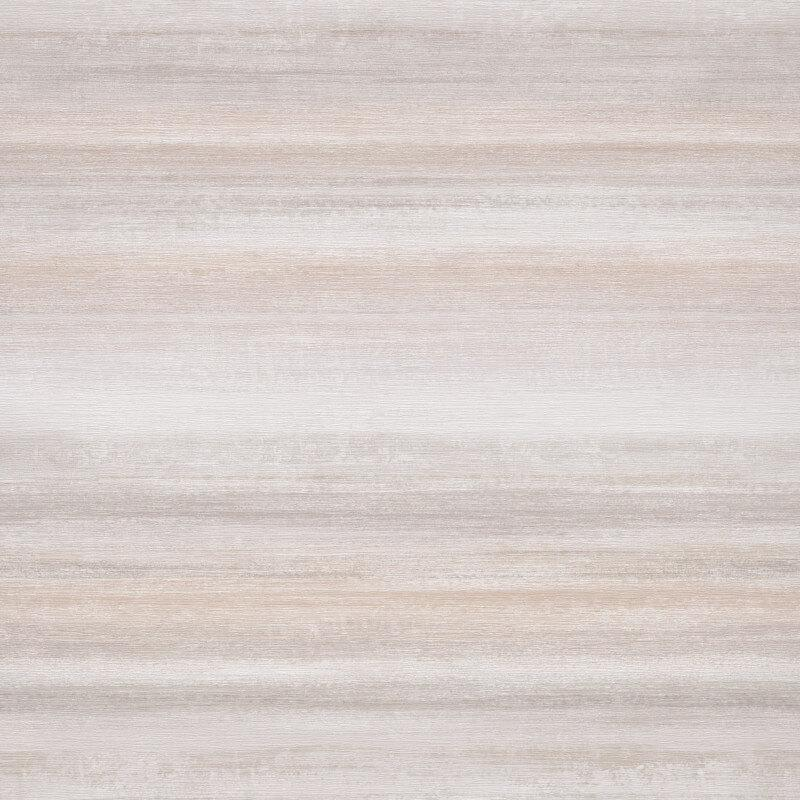 nv404402g Beautiful subtle horizontal stripe effect. 'Easy-hang', paste the wall, matt, vinyl.