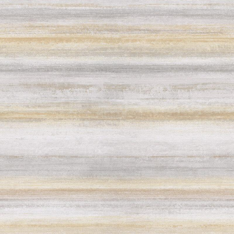 nv406606g Beautiful subtle horizontal stripe effect. 'Easy-hang', paste the wall, matt, vinyl.