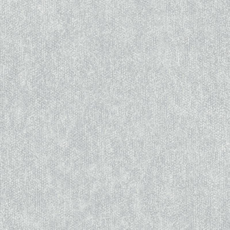 nv7500319m Beautiful, non-woven, paste the wall texture in light grey