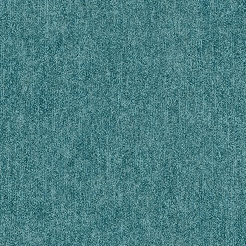 nv7555301m Beautiful, non-woven, paste the wall texture in teal