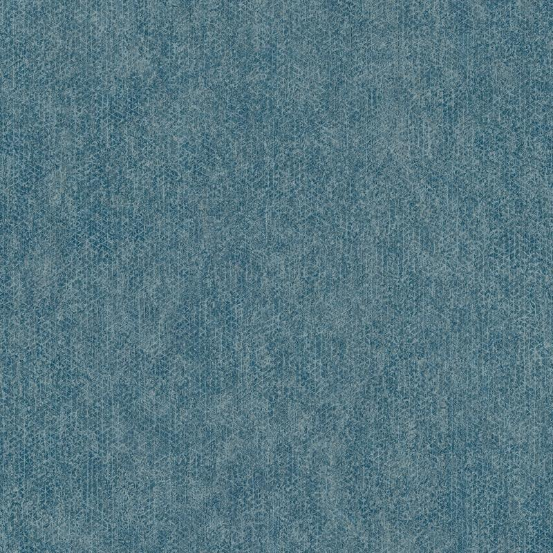 nv7577311m Beautiful, non-woven, paste the wall texture in blue
