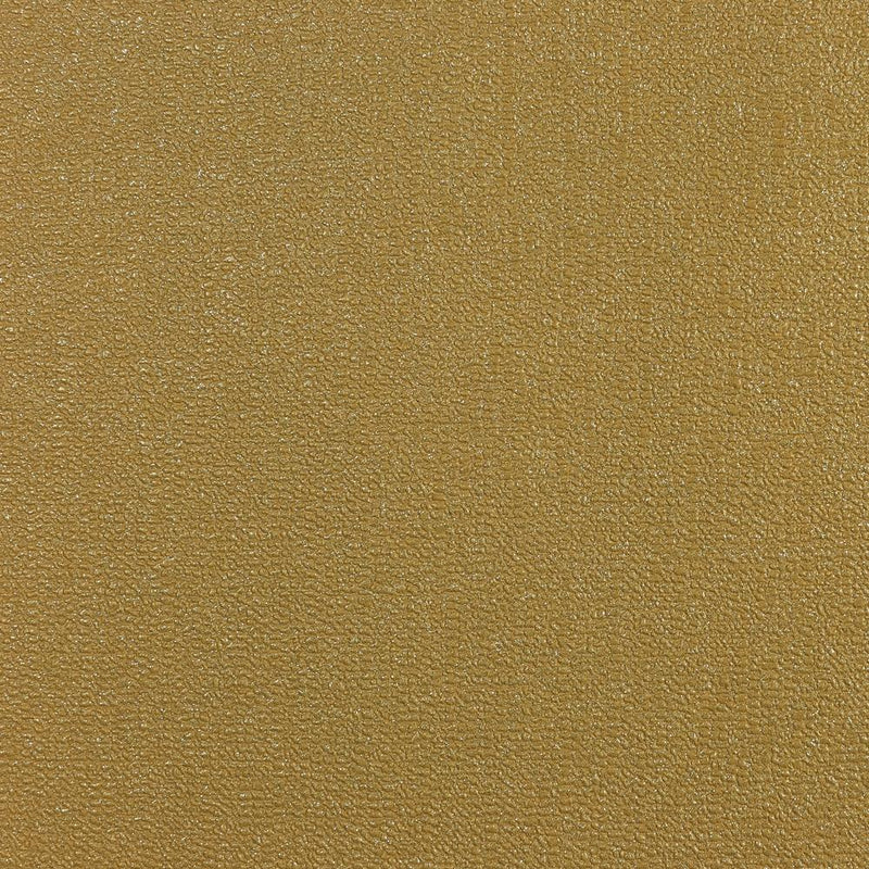 nv89266107a Super Quality glitter vinyl in feature colours. mustard ultra gold sparkle.