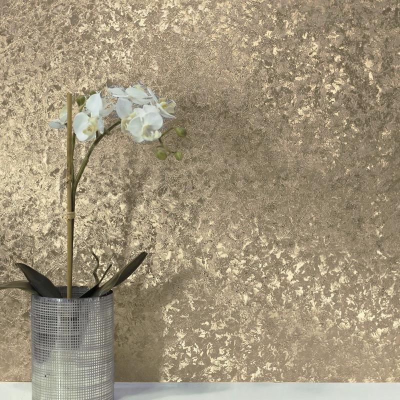 v29466304a Fabulous velvet crush metallic vinyl in gorgeous gold.