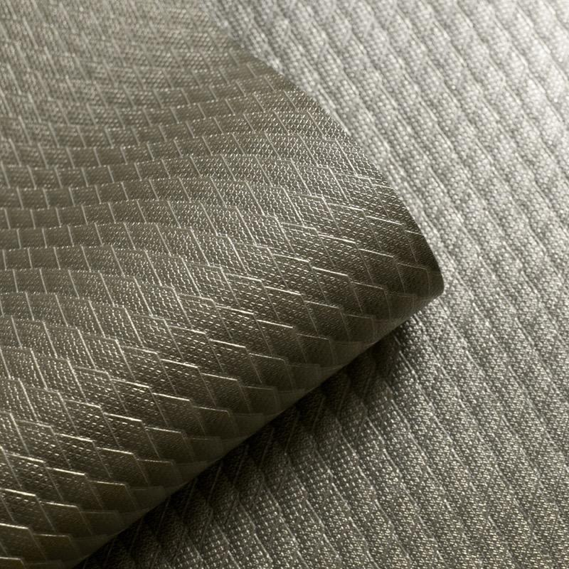 v70133681 Fabulous fibre texture on heavy washable vinyl