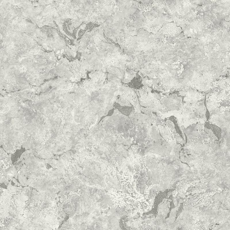 vs2100101pt satin polished stone effect in natural soft greys