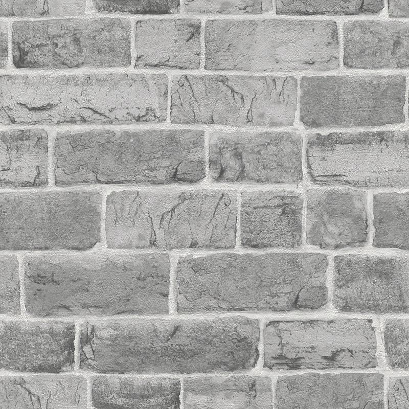 w21700346r grey natural brick effect
