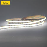 COB LED - Dual colour