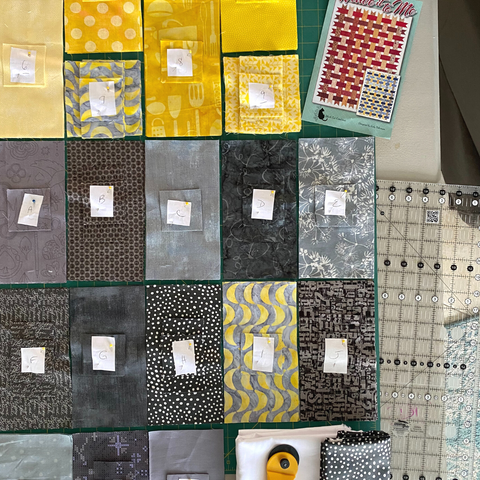 Yellow-Gray-Weave-it-to-me-StitchCraft