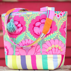 double-flower-tote-StitchCraft