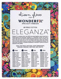 Alison-Glass-WonderFil-threads-StitchCraft