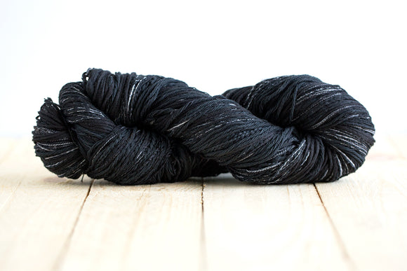 Alp Natural Black Feza Yarns