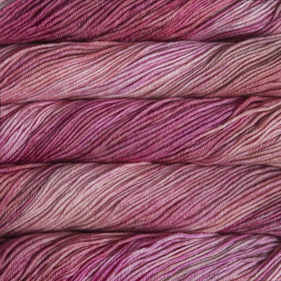 Rios - English Rose Malabrigo