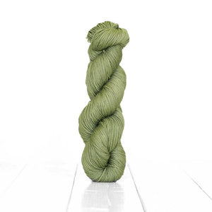 Harvest Fingering Grape Leaf Urth Yarns