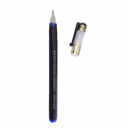 Chacopa Water Erasable Blue Pen